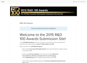 rd100awards.submittable.com