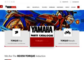 rd350.info