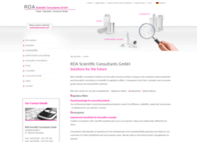 rda-science.de