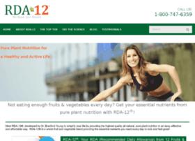 rda12.com