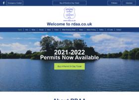 rdaa.co.uk