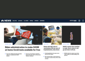 rdbrowne.newsvine.com