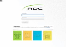 rdc-bb.blackboard.com