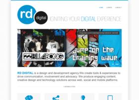 rddigital.com.au