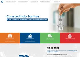 rdenge.com.br