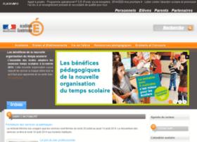 rdescoudes.ac-guadeloupe.fr