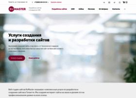 rdesign.ru