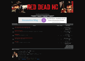 rdhc.forumotion.com