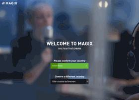 rdir.magix.net