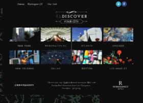 rdiscovery.urbandaddy.com