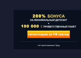 rdj1sy30.com