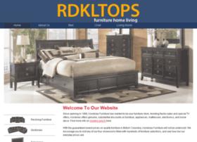 rdkltops.com