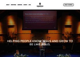 rdmptn.org