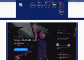 rdmusica.com