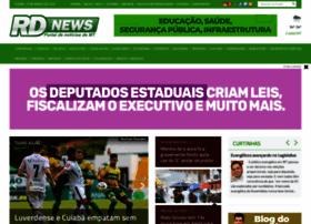 rdnews.com.br
