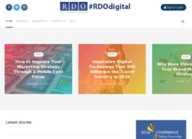 rdodigital.com