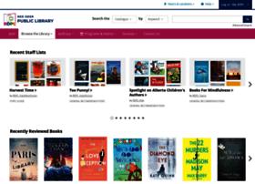 rdpl.bibliocommons.com