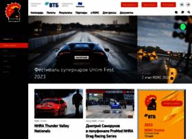 rdrc.ru