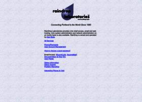 rdrop.com