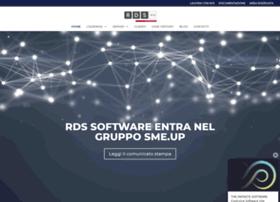 rds-software.com