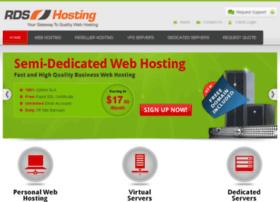 rdshosting.net