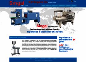 rdsingal.com
