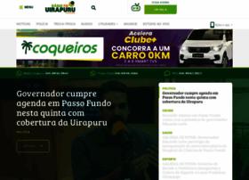 rduirapuru.com.br