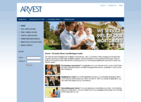 rdunhamarvest.mortgage-application.net