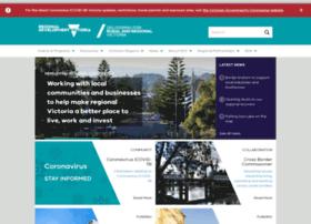 rdv.vic.gov.au
