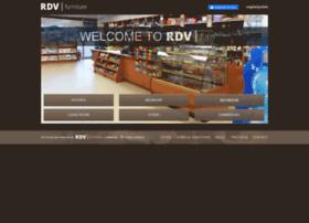 rdvfurniture.com