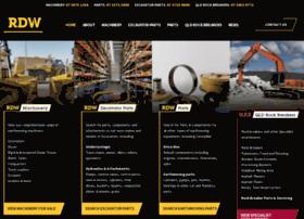 rdw.com.au