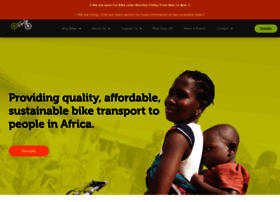 re-cycle.org