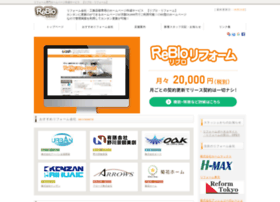 re-fo.net