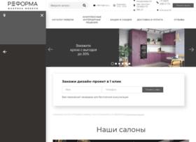 re-formaufa.ru