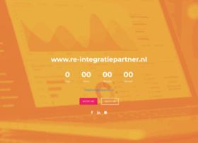 re-integratiepartner.nl