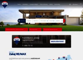 re-max.si