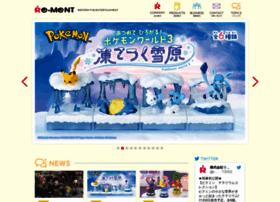 re-ment.co.jp