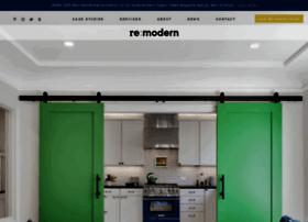 re-modern.com
