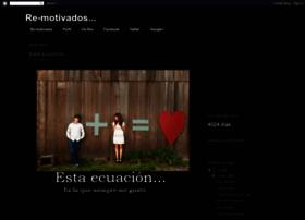 re-motivados.blogspot.com