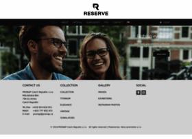 re-reserve.com