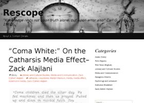 re-scope.com