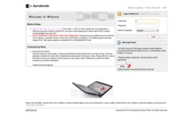 re-web-lord01.toshiba-tro.de