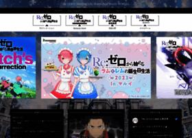 re-zero-anime.jp