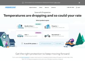 re.progressivedirect.com