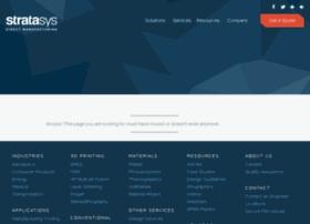 re.stratasysdirect.com