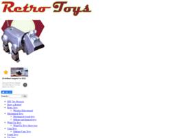 re.trotoys.com