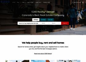 re5280.com