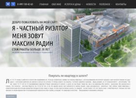 re77.ru