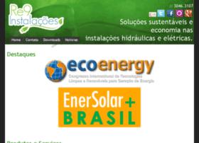 re9instalacoes.com.br