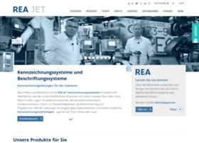 rea-jet.de